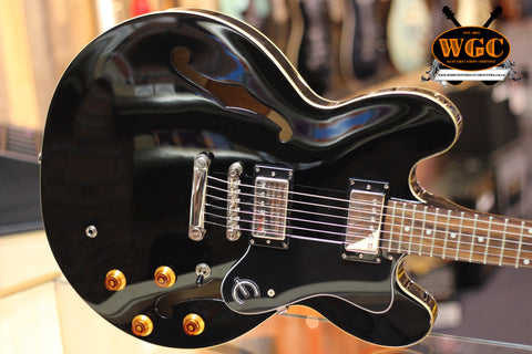 Electric Guitars | Worcester Guitar Centre Guitar – Page 10