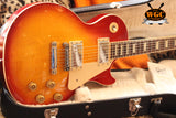 Gibson Les Paul Traditional 2010 Heritage Cherry Sunburst Pre-Owned