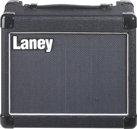 Laney LG12 Guitar Amp Combo - Worcester Guitar Centre Guitar Shop - 1