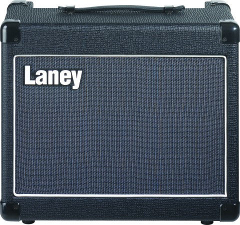 Laney LG20R Guitar Amp Combo - Worcester Guitar Centre Guitar Shop - 1