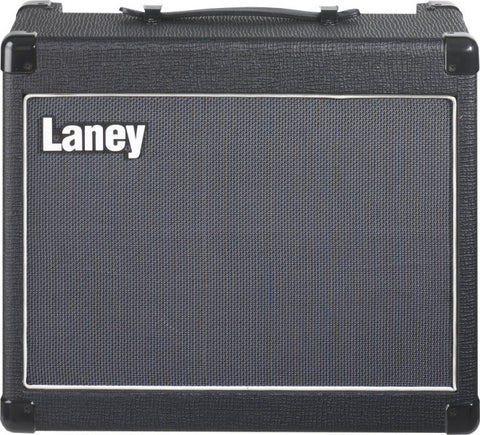 Laney LG35R Guitar Amp Combo - Worcester Guitar Centre Guitar Shop - 1