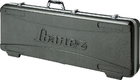 Ibanez MP100C ABS Moulded Electric Guitar Case - Worcester Guitar Centre Guitar Shop