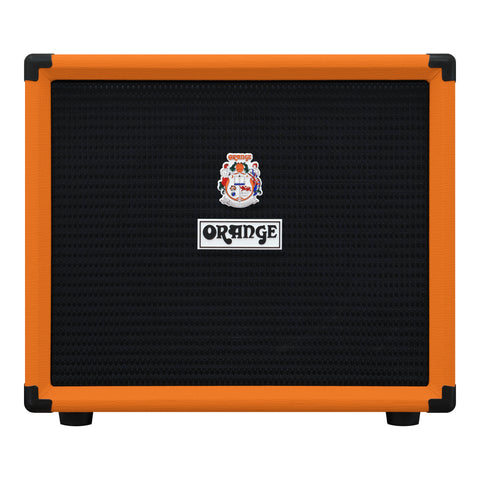Orange OBC-112 Bass Guitar Amplifier Cabinet