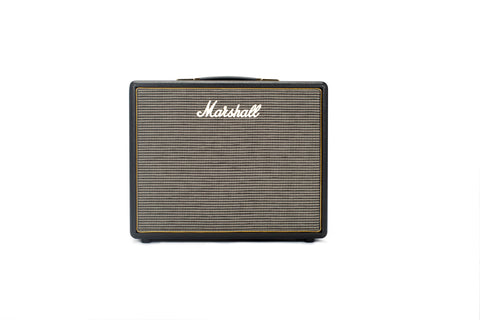 Marshall Origin ORI5C 5 Watt All Valve Combo Guitar Amplifier