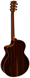 Faith HiGloss Neptune FNCEHG Electro Cutaway Acoustic Guitar Natural - Worcester Guitar Centre Guitar Shop - 2