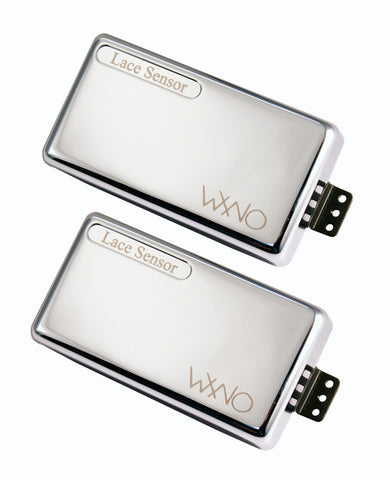 Lace Winos Lifers Pickup Set - Worcester Guitar Centre Guitar Shop