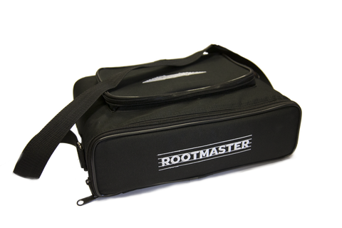 Ashdown RM-Gig Bag For Rootmaster Heads - Worcester Guitar Centre Guitar Shop