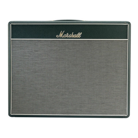 Marshall 1962 Bluesbreaker Guitar Amp Combo - Worcester Guitar Centre Guitar Shop