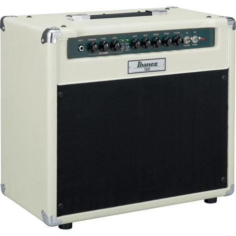 Ibanez TSA30 Tube Screamer Electric Guitar Amplifier - Worcester Guitar Centre Guitar Shop
