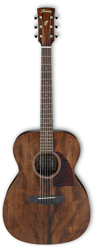 Ibanez PC12MH Acoustic Guitar - Worcester Guitar Centre Guitar Shop