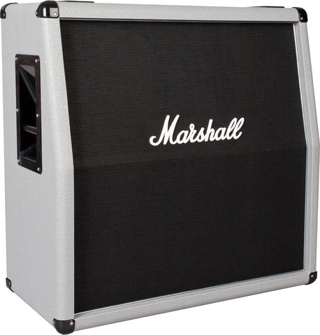 Marshall 2551AV Guitar Speaker Cabinet - Worcester Guitar Centre Guitar Shop