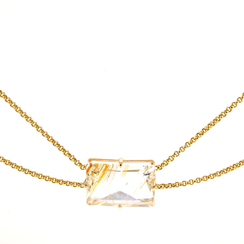 haydee i topaz necklace