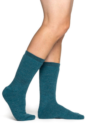 Woolpower Sport Sock - 400 g/m2 - Woolpower