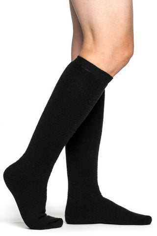 Woolpower Over-the-calf-Sport Sock  - 400 g/m2
