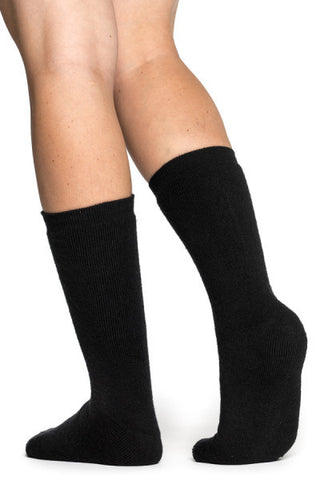 FR Socks, Anti-Flame 400 g/m2 - Woolpower