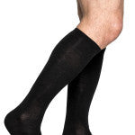 Woolpower Lite Knee High - Ski Sock