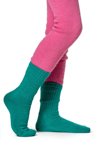 Woolpower Kids Socks 400 gram