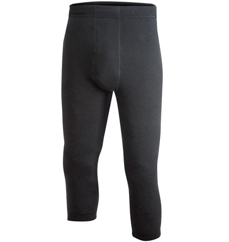 Woolpower 3/4 LONG JOHNS - 200 g/m2