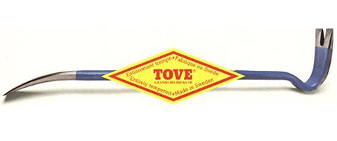 TOVE-Wreckingbar - 5 Sizes Available!