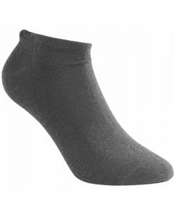 Woolpower Shoe LITE Ankle Sock