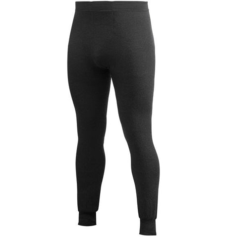 LONG UNDERWEAR NO FLY - 400 g/m2