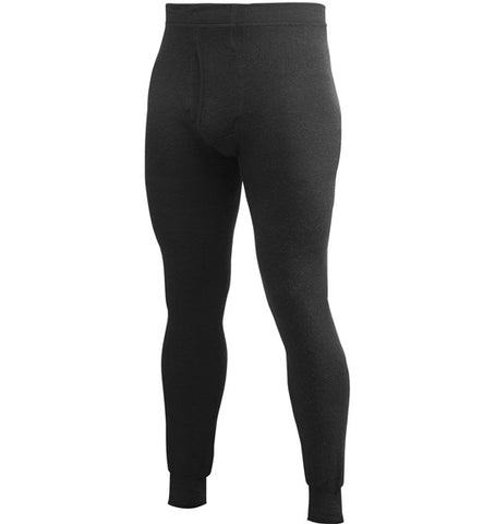 Woolpower LONG JOHNS WITH FLY - 200 g/m2