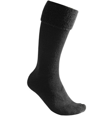 Over-The-Calf Wildlife Sock - 600 g/m2 - Woolpower