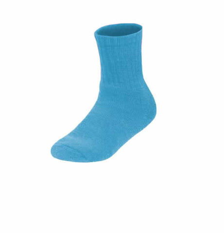 Woolpower Kids Socks 200 Gram