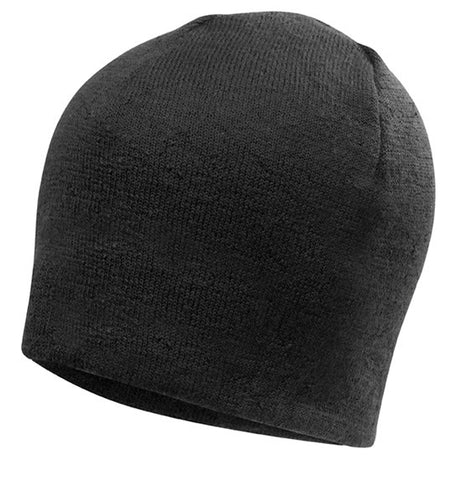 SWEDISH LUVA (KNITTED CAP) - 400 g/m2