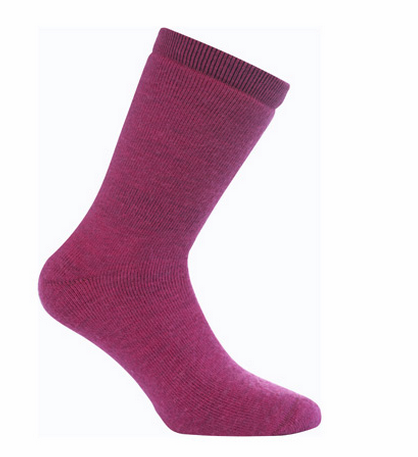 Sport Sock - 400 g/m2 - Woolpower