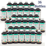 36 Bottles (Distributor Price) Absorbot™ Liposomal Curcumin (50% off)
