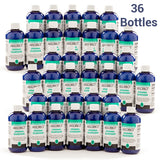 36 Bottles (Distributor Price) Absorbot™ Liposomal Glutathione (50% off)
