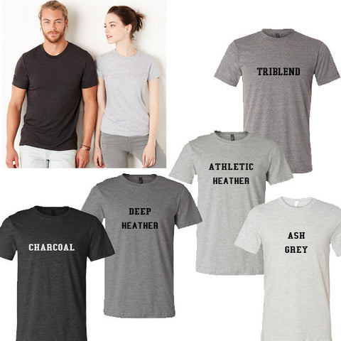 World's Most Awesome Personal Trainer T Shirt