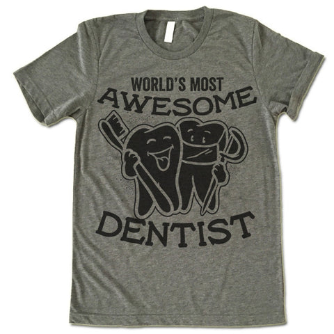 dental hygienist t shirts funny