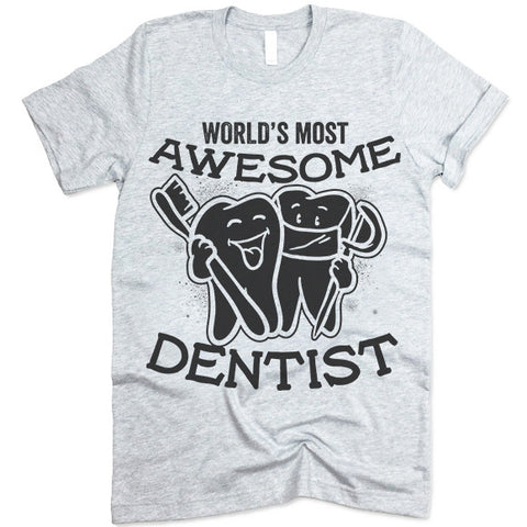 dental t shirt designs