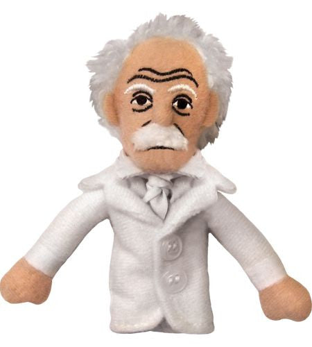 Mark Twain - Magnetic Personalities - Unemployed Philosophers Guild - Jules Enchanting Gifts