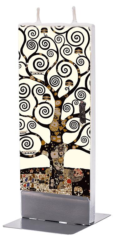 Flatyz - Tree of Life Klimt