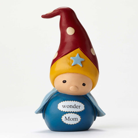 Wonder Mom - Large - Bea's Wees - Jules Enchanting Gifts