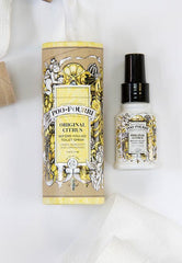 Poo Pourri - TP Tube Gift Set - Original - Poo-Pourri - Jules Enchanting Gifts