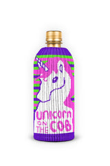 Unicorn on the Cob - Freaker USA