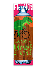 Lance Tiny-Arms Strong - Freaker USA