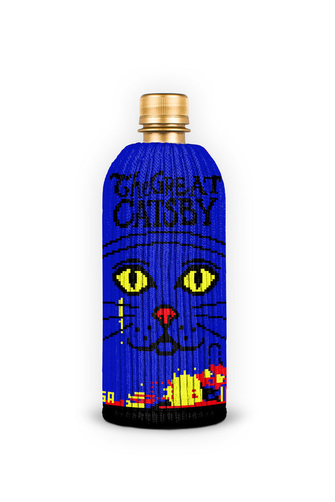 The Great Catsby - Freaker USA