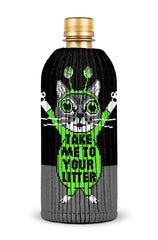 Take Me To Your Litter - Freaker USA