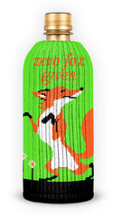 Zero Fox Given - Freaker USA