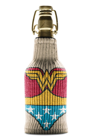 Wonder Woman - Freaker USA
