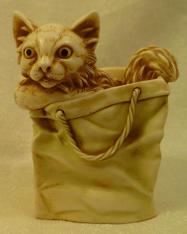 Moggy Bag