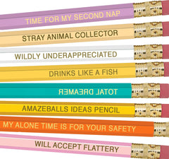 Astrology Pencils - Pisces