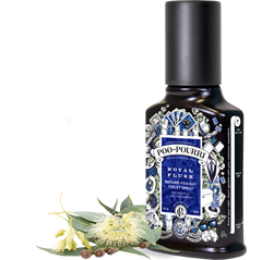 Poo Pourri - Royal Flush 2oz Bottle - Poo-Pourri - Jules Enchanting Gifts