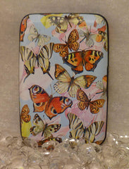 Wallet Wings - Butterflies - Fig Design - Jules Enchanting Gifts - 1