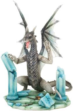 Dragonsite Dragon - Clonum - Munro Gifts - Jules Enchanting Gifts